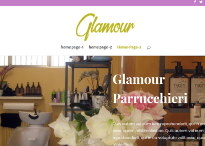 """<a href=""""https://www.glamourparrucchiere.it/"""" target=""""_blank"""" rel=""""noopener noreferrer"""">Visita il sito</a>"""